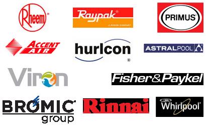 Distributor-Brands