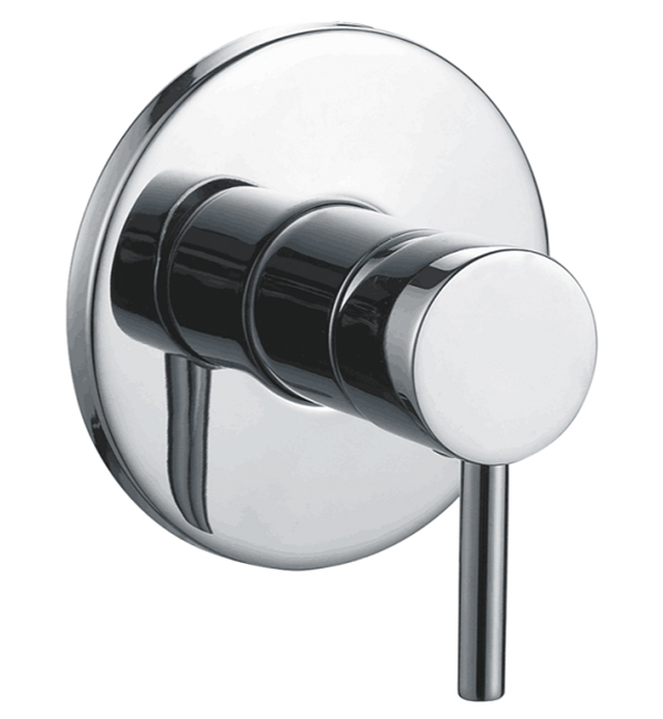 Aldo Bath Shower Mixer
