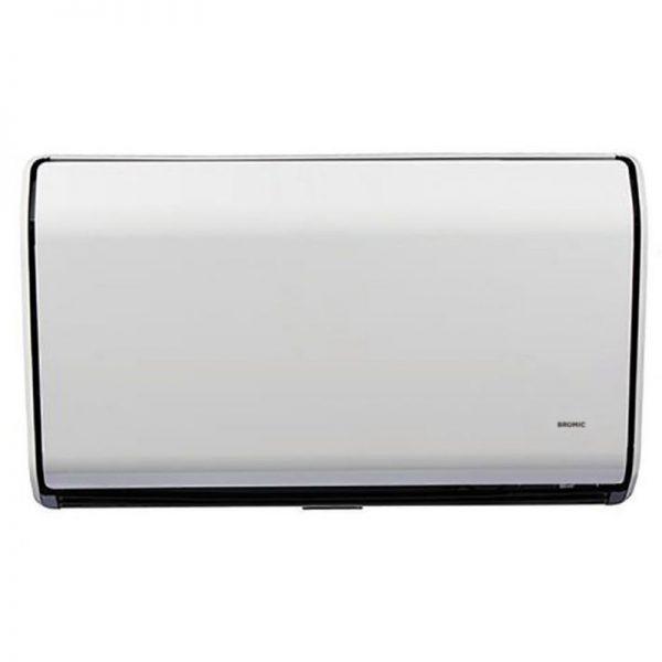 Bromic Indoor Gas Heater Stratos Brahma 9.0