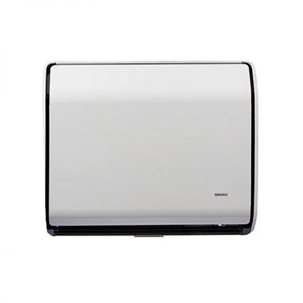 Bromic Indoor Gas Heater Stratos Brahma 5.0 Natural Gas