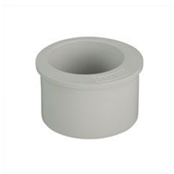 Reducer Socket DWV