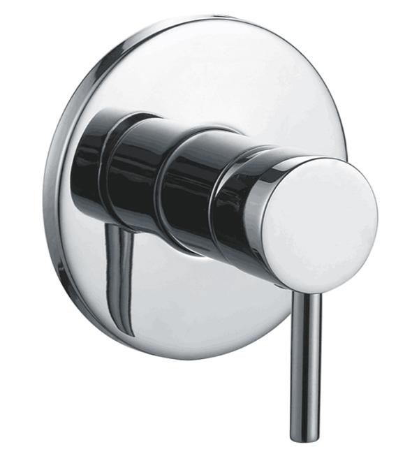 Enrico Bath Shower Mixer