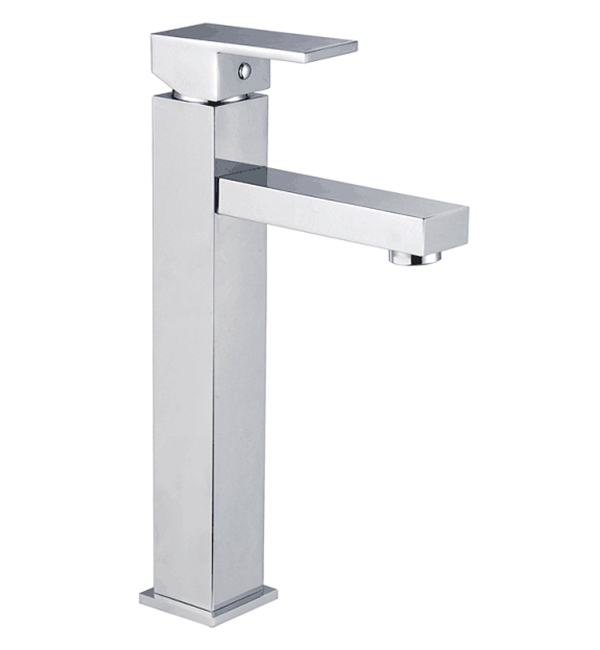 Ettore High Basin Mixer