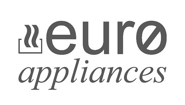 Euro Gas Appliances