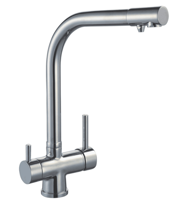 FIL1000 Filtered Water Tap