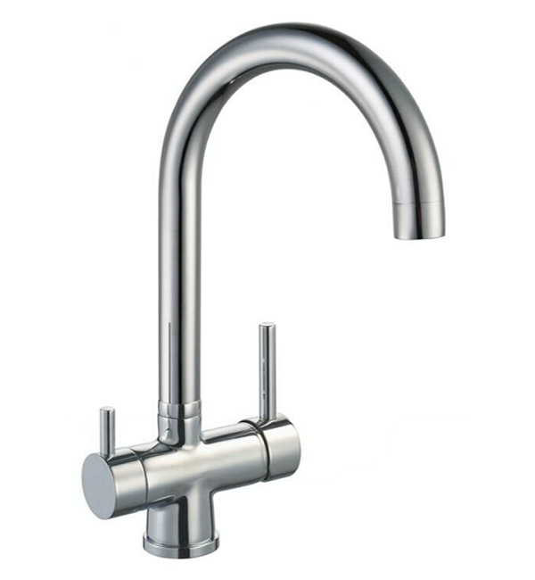 FIL1005 Filtered Water Tap