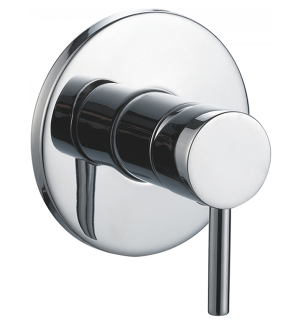 Fosca Bath SHower Mixer