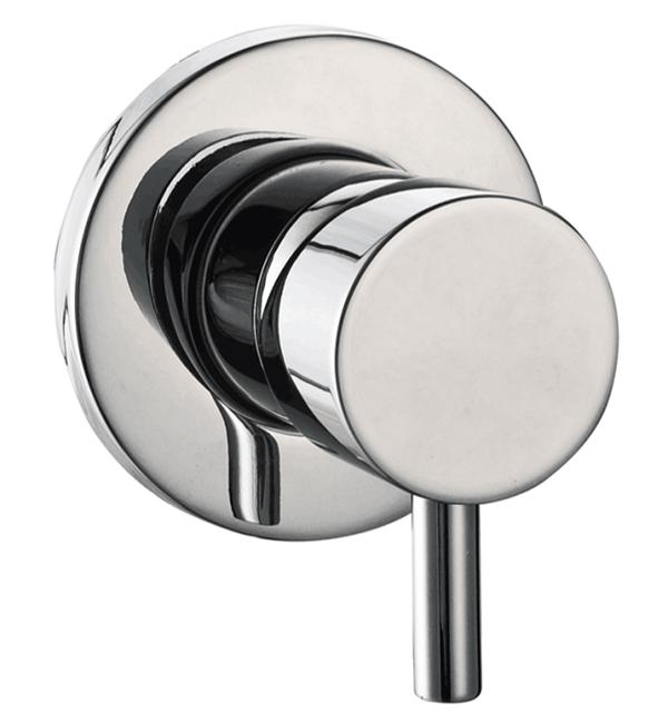 Fosca Small Bath / Shower Mixer