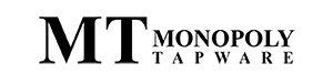 Monopoly Tapware - Quality Chrome Tapware