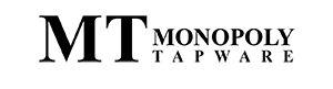 Monopoly Quality Tapware