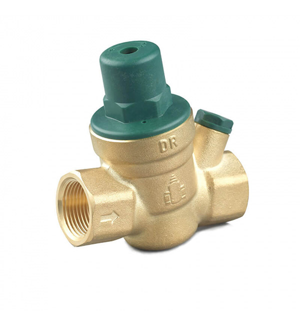 20mm FI Pressure Limiting Valve