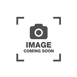 Valve T Handle - Socket nut