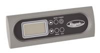 Raypak Remote Controller