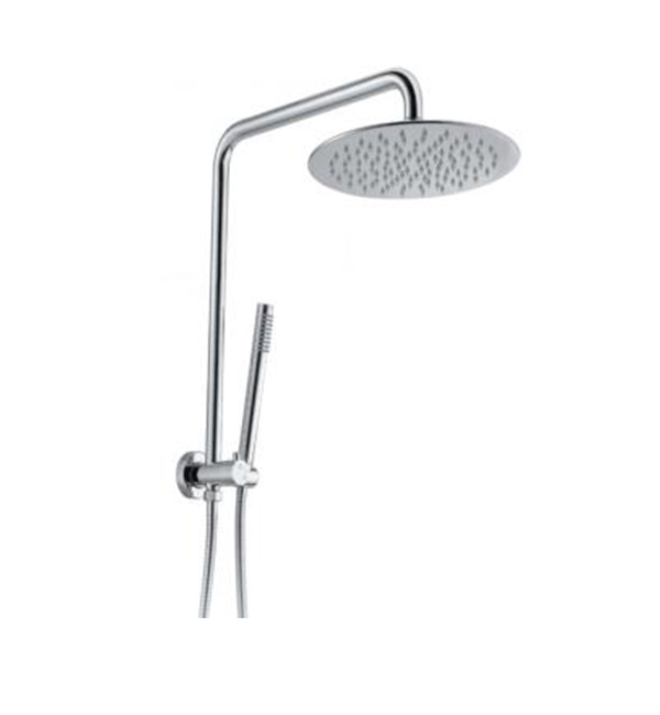Shower Parts - Stainless Steel Shower Head