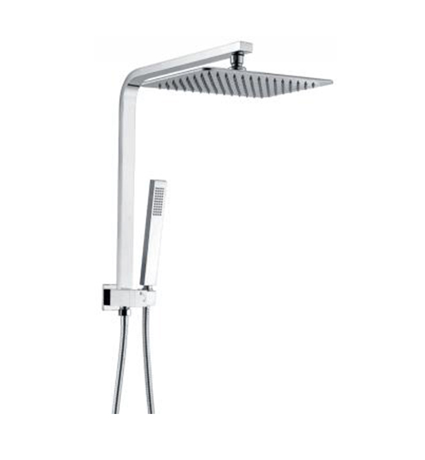 Shower Parts Stainless Steel Shower Head