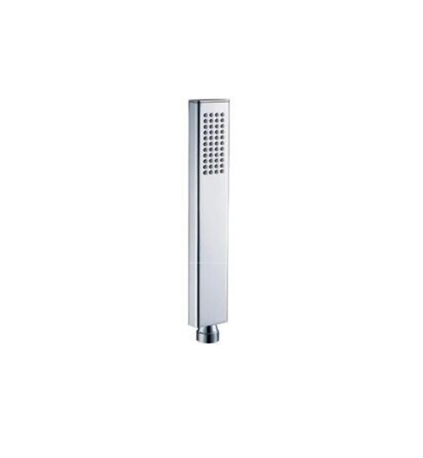 Hand Shower Square ABS