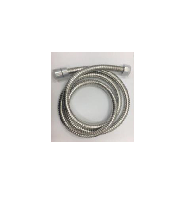 Stainless Steel Double Stream Strectchable Hose