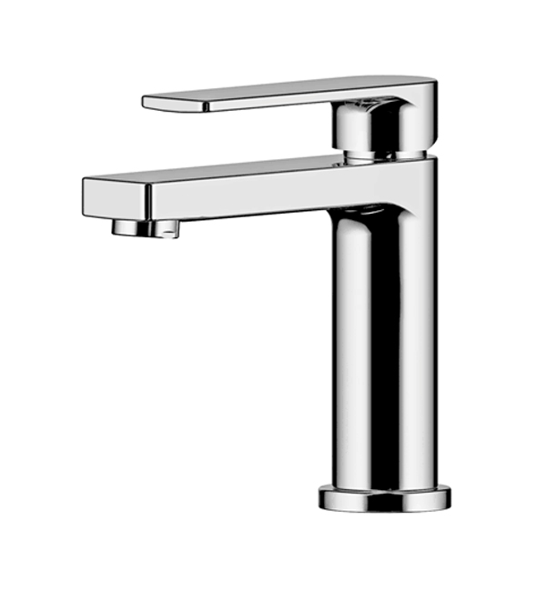 Terry Basin Mixer