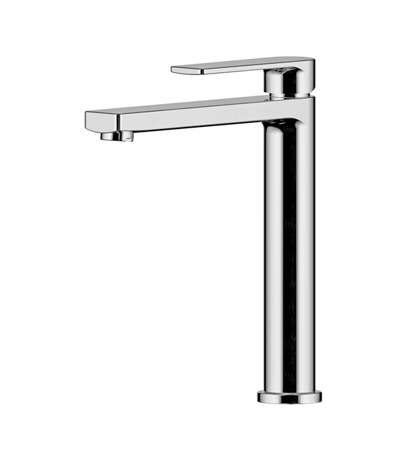 Terry High Basin Mixer