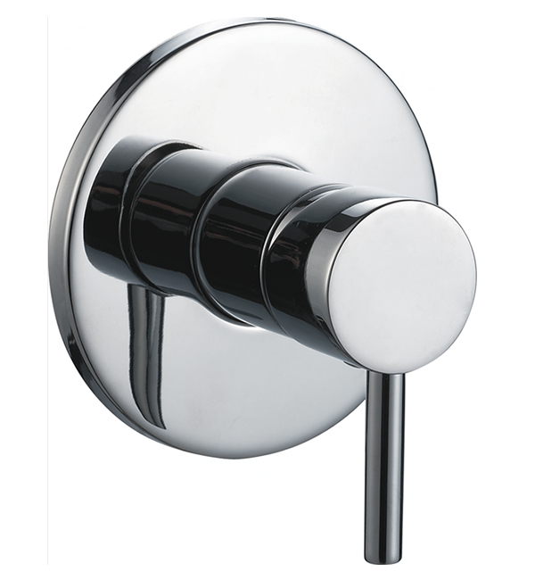 Tosca Bath Shower Mixer