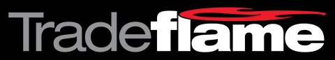 Tradeflame Logo