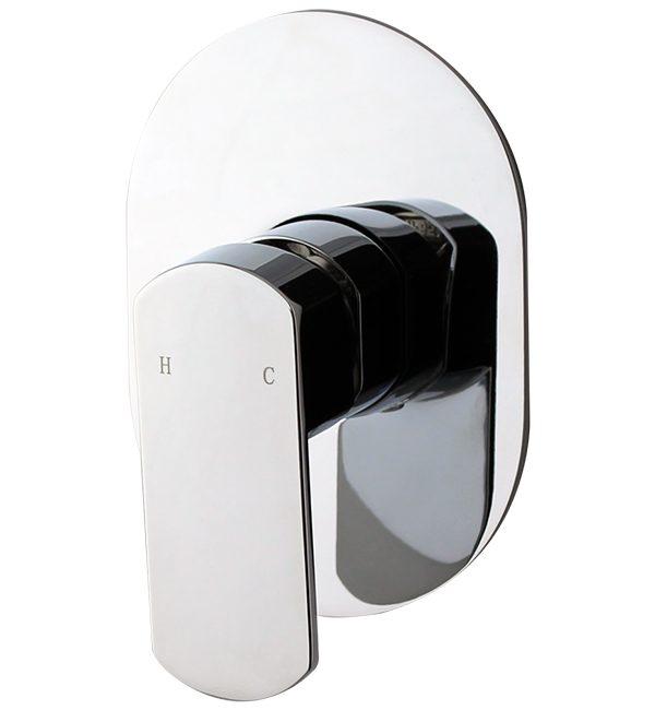 V1015 Visage Shower Mixer