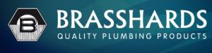 Brasshards Quality Tapware