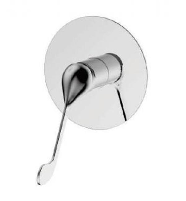 Ecom Care Shower Mixer