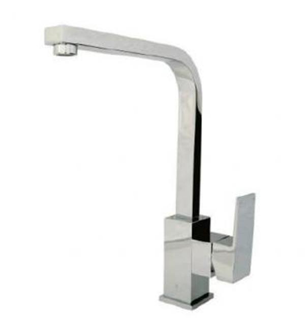 Ottavo Sink Mixer CP