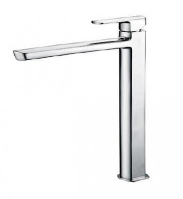 Serina High Basin Mixer CP