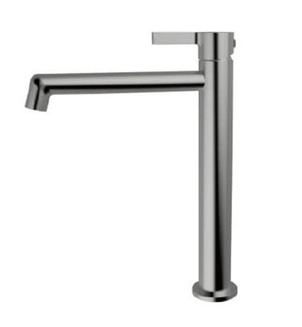 Tini High Basin Mixer GM