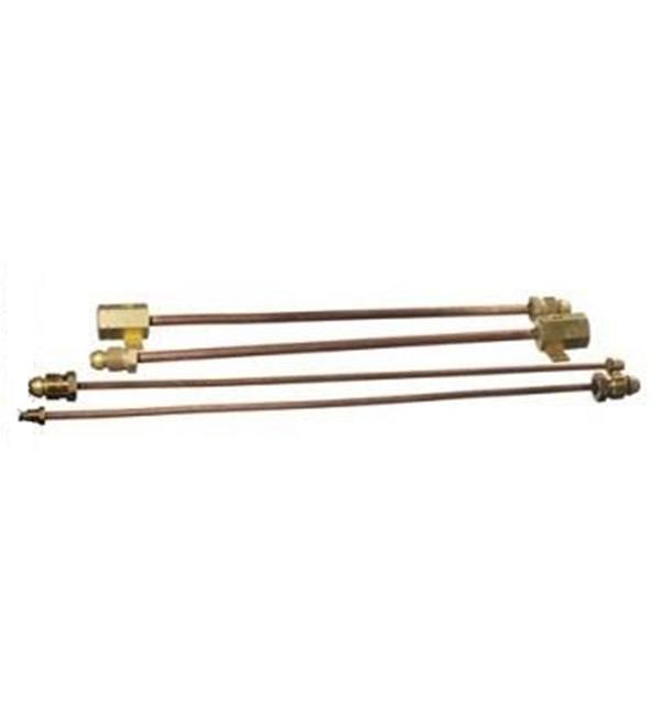 Cylinder Manifold System 45kg