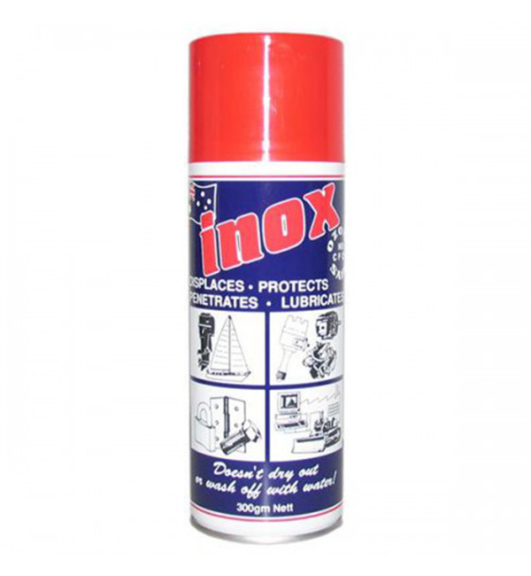 INOX 300gm Spray Can