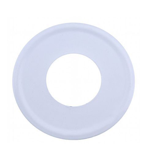 Cover PLate PVC