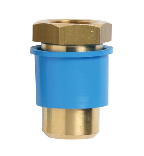 Forklift Cylinder Safety Relief Valve