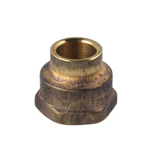 Flared Nut BSP