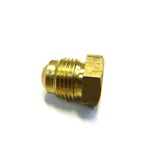 Flared Plug SAE