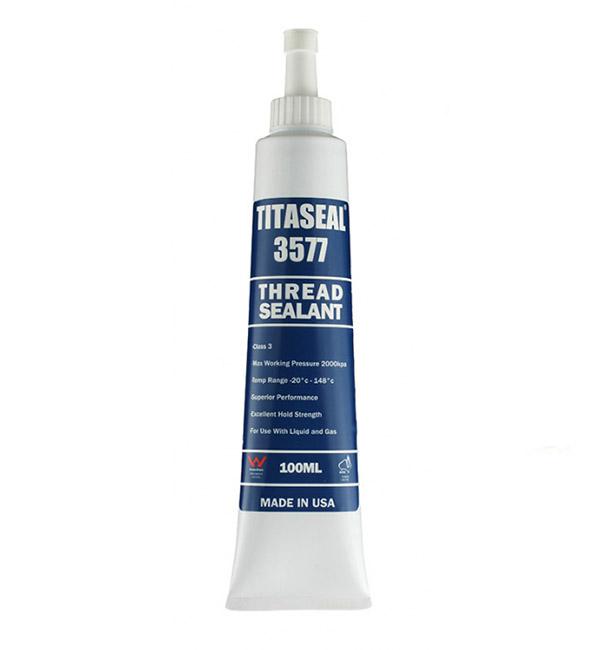 Titaseal Thread Sealant