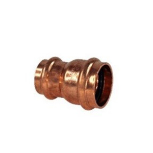 Copper Press Gas - Reducer F & F