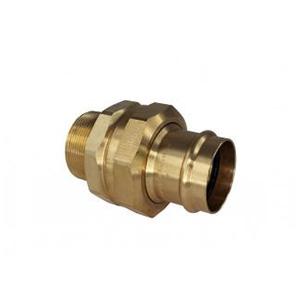 Copper Press Gas MI Union