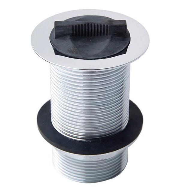 Plug and Waste Standard