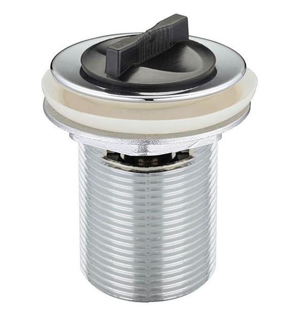 Plug & Waste Standard Overflow Plug