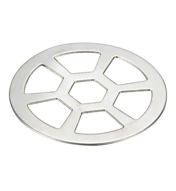 Strainer Grate to suit T Series