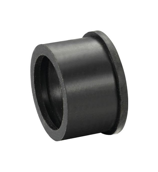 Kee Seal Rubber 40mm