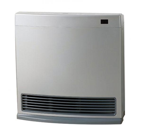 ROF1030 Rinnai Dynamo 15 Convector Gas Room Heater