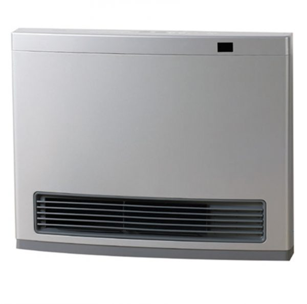 ROF1040 Rinnai Avenger 25 Gas Room Heater