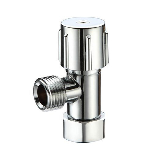 15mm Fit Quick Cistern Cock Swivel Nut