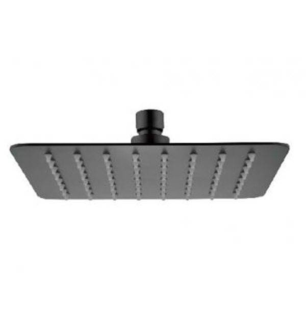 Shower Head Square MB Choice