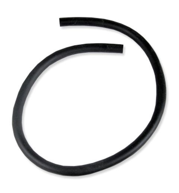 Manometer Rubber Hose