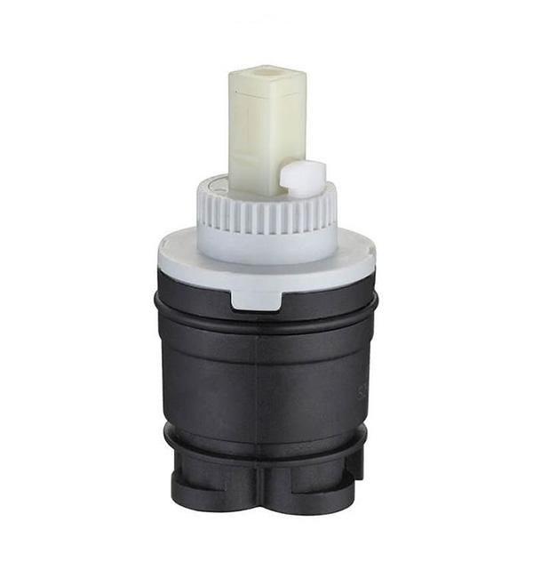 Mixer Cartridge Standard 40mm